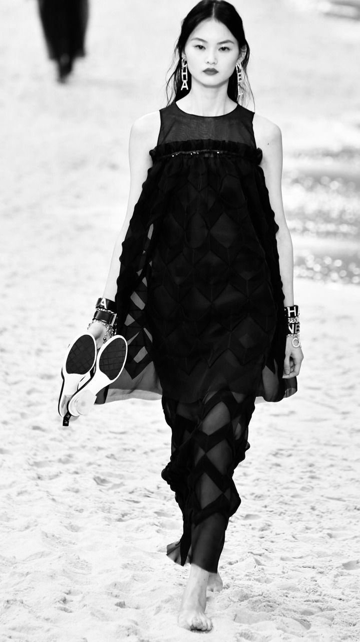 Chanel Spring   Chanel  Pinterest  Chanel Chanel spring and
