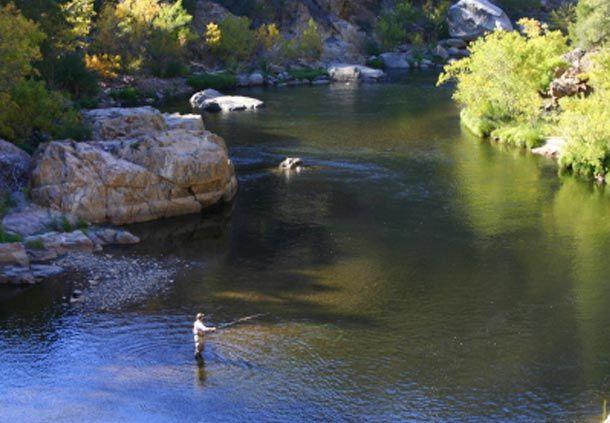 150 best kern river images on pinterest kern county for Kern river fishing
