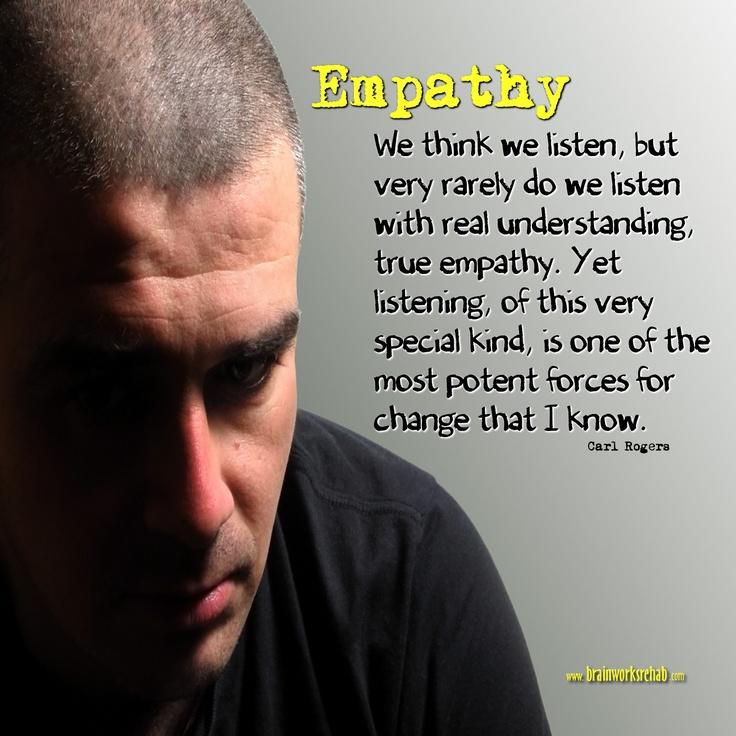 Listening skills essay essay on empathic listening