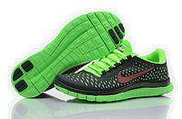 Sko Nike Free 3.0 V4 Dame ID 0009