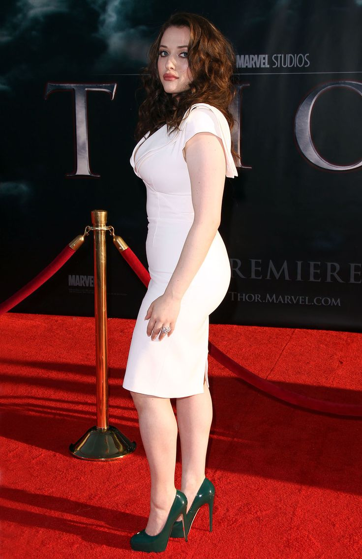 Kat dennings without a trace