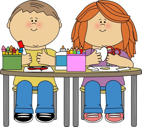 160 best school school clip art class humor images on pinterest rh pinterest com free school clipart sunday school free clipart