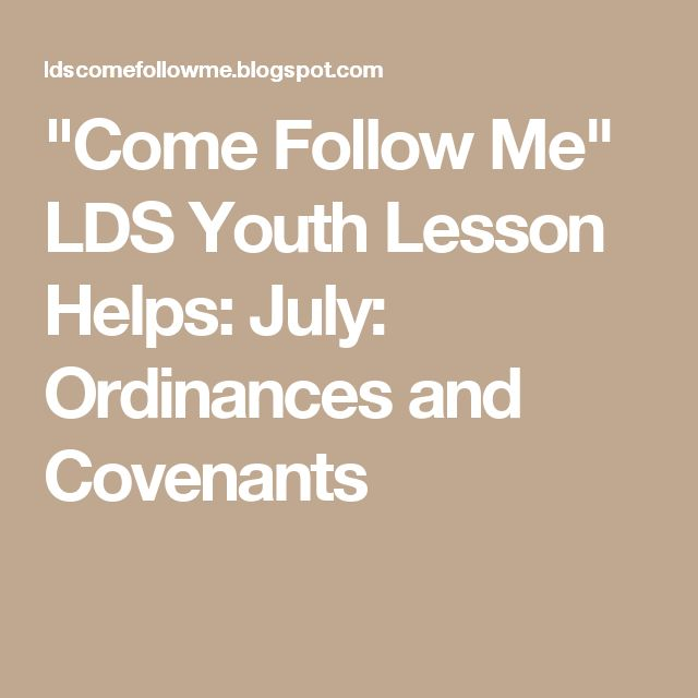 Best 20+ Youth Lessons Ideas On Pinterest