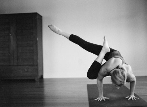 Love this whole post (via The Daybook)Fit Workout, Arm Balance, Body, Yoga Poses, Namaste, Rotator Cuffs, Yoga Inspiration, Yogainspiration, Fit Goals