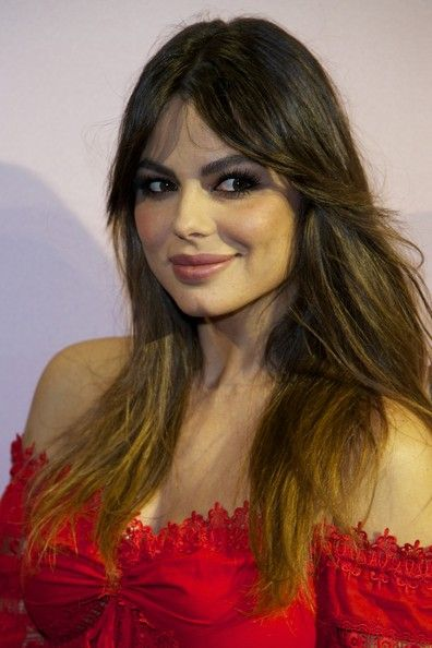 Marisa Jara Layered Cut - Layered Cut Lookbook - StyleBistro