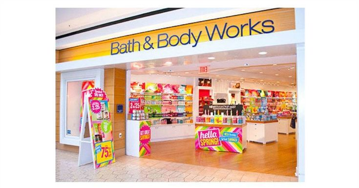 No More Bath & Body Works Coupons to Be Given Out! What The WHAT! - http://yeswecoupon.com/no-more-bath-body-works-coupons-to-be-given-out-what-the-what/?Pinterest  #Bathbodyworks, #Clearance, #Couponcommunity, #Couponfamily, #Coupons
