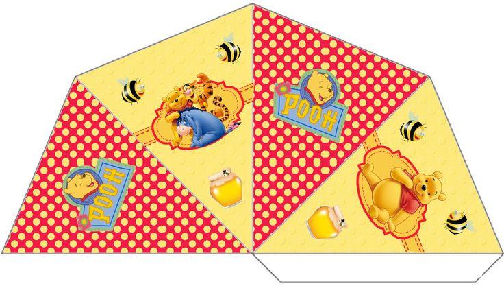 http://digitalsimples.blogspot.com/2013/07/kit-aniversario-para-imprimir-ursinho.html