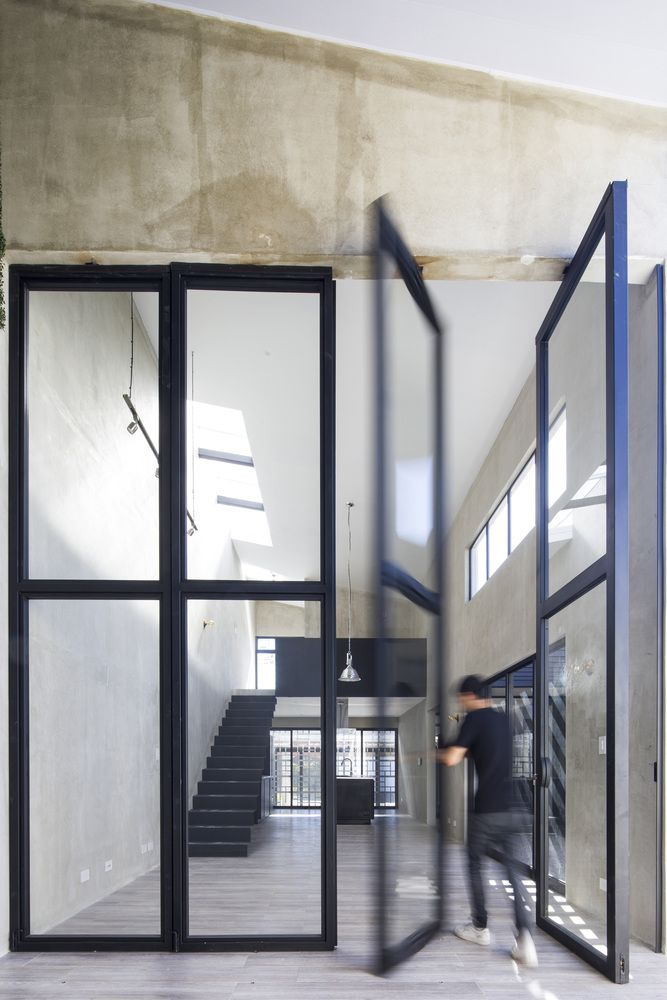 97 best | architecture | images on Pinterest | Architects ...