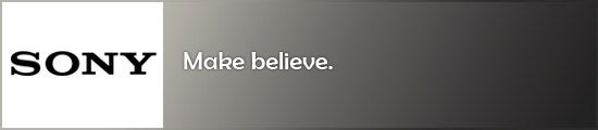 Creative Slogans