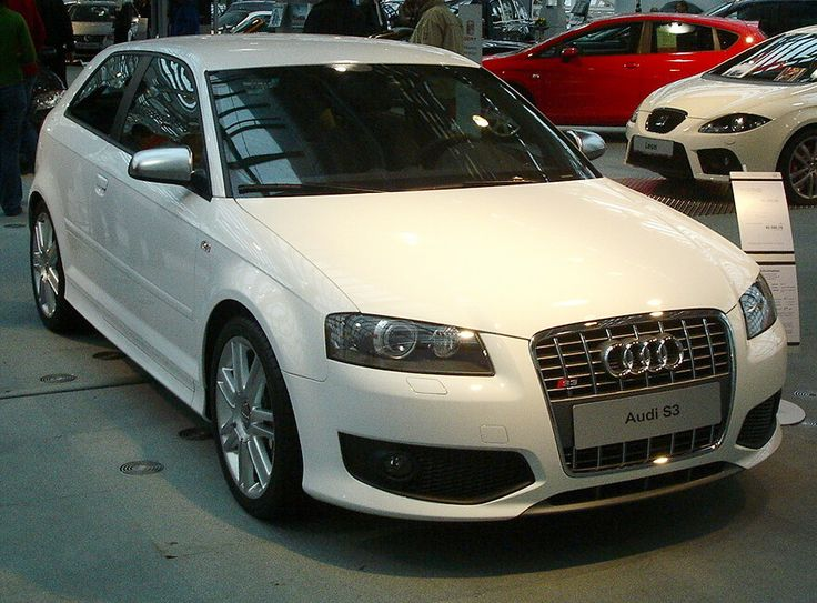 2007 Audi S3 - Audi S3/RS3 Review | Top Gear Audi a3 / s3 / rs3 audiworld forums Audi a3 / s3 / rs3 discussion forum for the 8l and 8p audi a3 s3 and rs3 sponsored by: audi online parts. 2007 audi a4 problems defects & complaints The 2007 audi a4 has 100 problems & defects reported by a4 owners. the worst complaints are engine accessories interior and body / paint.. Audi s3 performance exhaust systems milltek sport Home; all products; audi s3 performance exhaust systems. please choose your…