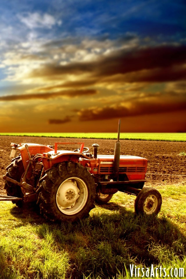 17 best images about john deere senior pictures on