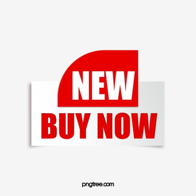 Red New Product Launch Immediately Buy Label Promotional Labels Red Promotional Label New Arrival Png Transparent Clipart Image And Psd File For Free Downloa Labels New Product Blessing Words