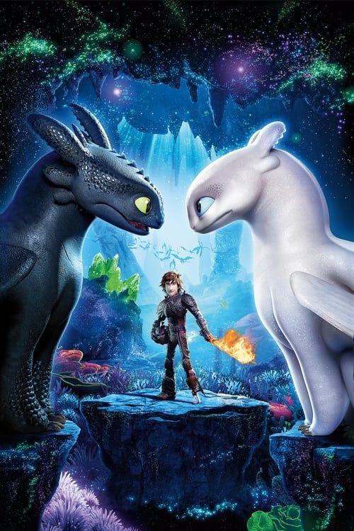 water world english movie free download