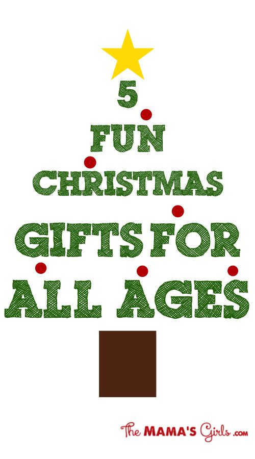 30 best deaf culture images on pinterest deaf culture sign 5 fun christmas gifts for all ages fandeluxe Gallery