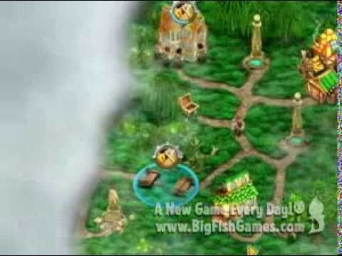 Download: http://www.bigfishgames.com/download-games/26243/fable-of-dwarfs/index.html?channel=affiliates&identifier=af5dc3355635 Fable of Dwarfs PC Game, Time Management Games. The Dwarven Kingdom seeks a fearless hero! The King of the Dwarves is relying on you to lead a building expedition! An exciting adventure awaits you in Fable of Dwarfs! Download Fable of Dwarfs Game for PC for free!