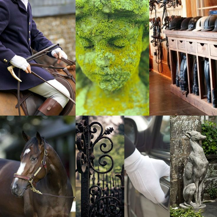 #GreatBritain, #Scottish, #Irish twist Victorian #English  #statue #stable #gate fashion love black #manor horse riding hat outside #whiskey #whisky tophat men fashion riding candlelight dogs riding  ridingboots. www.ouwbollig.eu