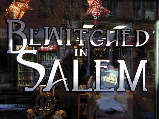 http://www.bewitchedinsalem.com/servlet/StoreFront