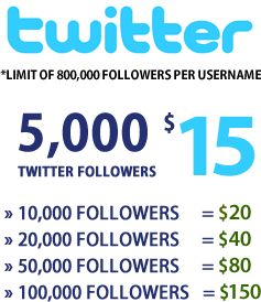 eSocial Fans- Buy twitter followers facebook likes youtube downloads and cheap web traffic --> www.esocialfans.com