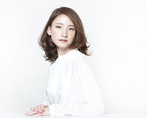 medium_hairstyle16_6.jpg (620×500)