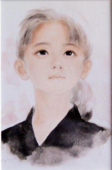 by Keibun Ota