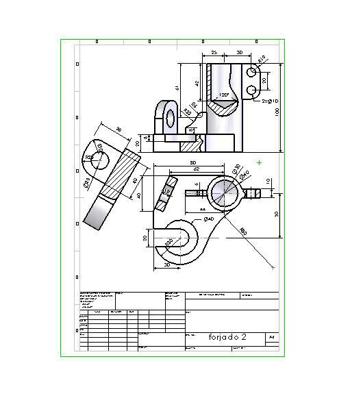 138 best images about mechanical drawings    blueprints
