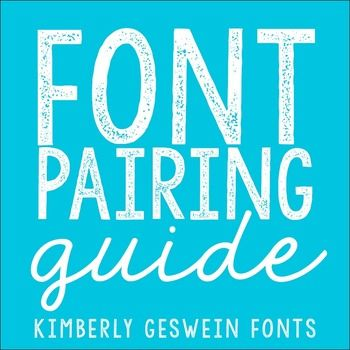 how to tell what font is used in a pdf