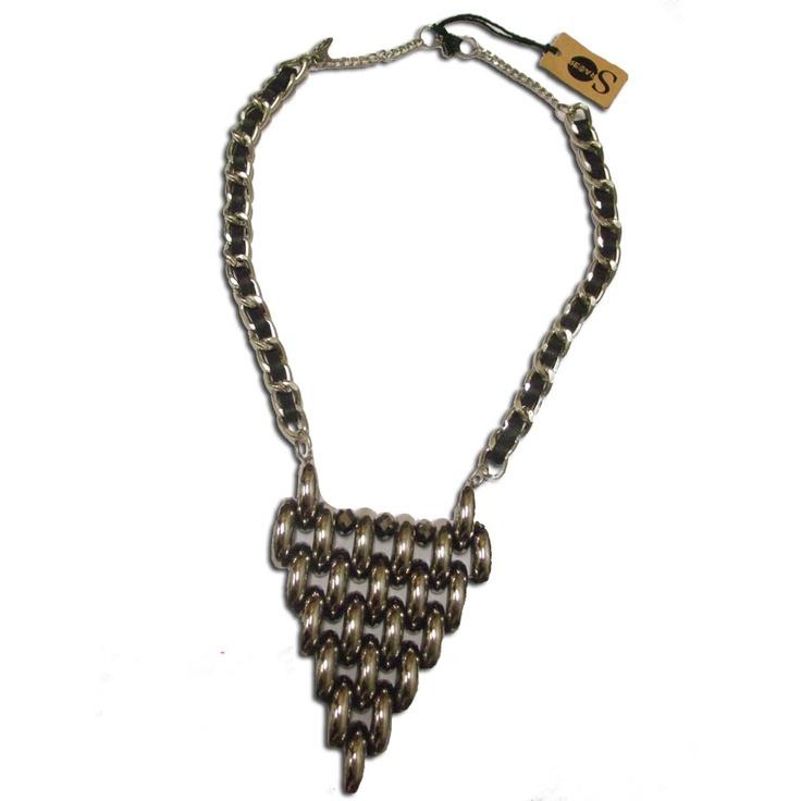 RARE Chain Necklace
