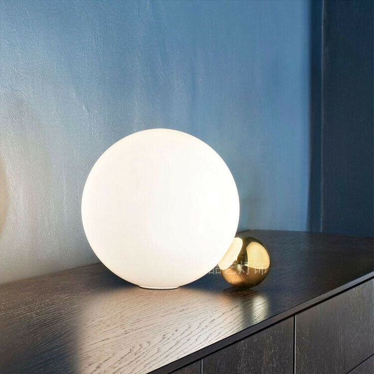 Replica Flos Copycat Led Table Lamp Desk Light Home Office Lighting Fixture Table Lamp Led Table Lamp Light Table