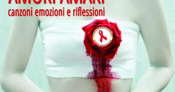 Pineto – Giornata Internazionale contro la violenza 25 Novembre  http://www.lelcomunicazione.it/blog/pineto-giornata-internazionale-la-violenza-25-novembre/