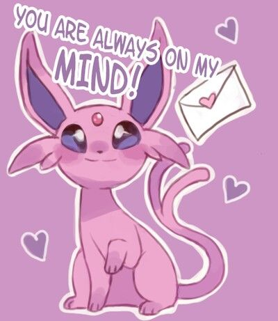 131 best images about Valentines – Pokemon Valentines Card
