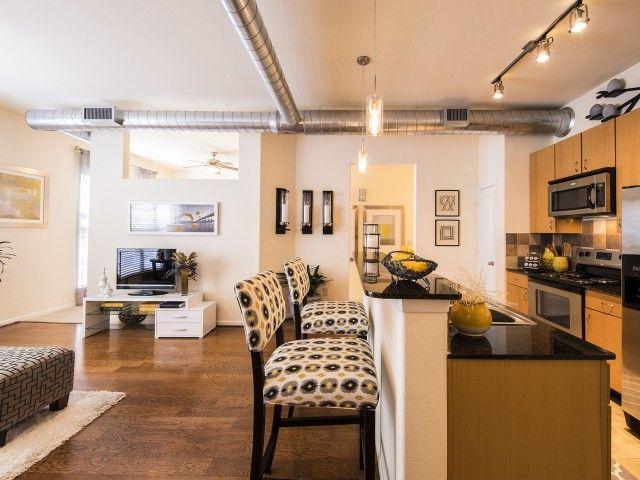 Briar Forest Lofts - Houston, TX   Apartment Finder