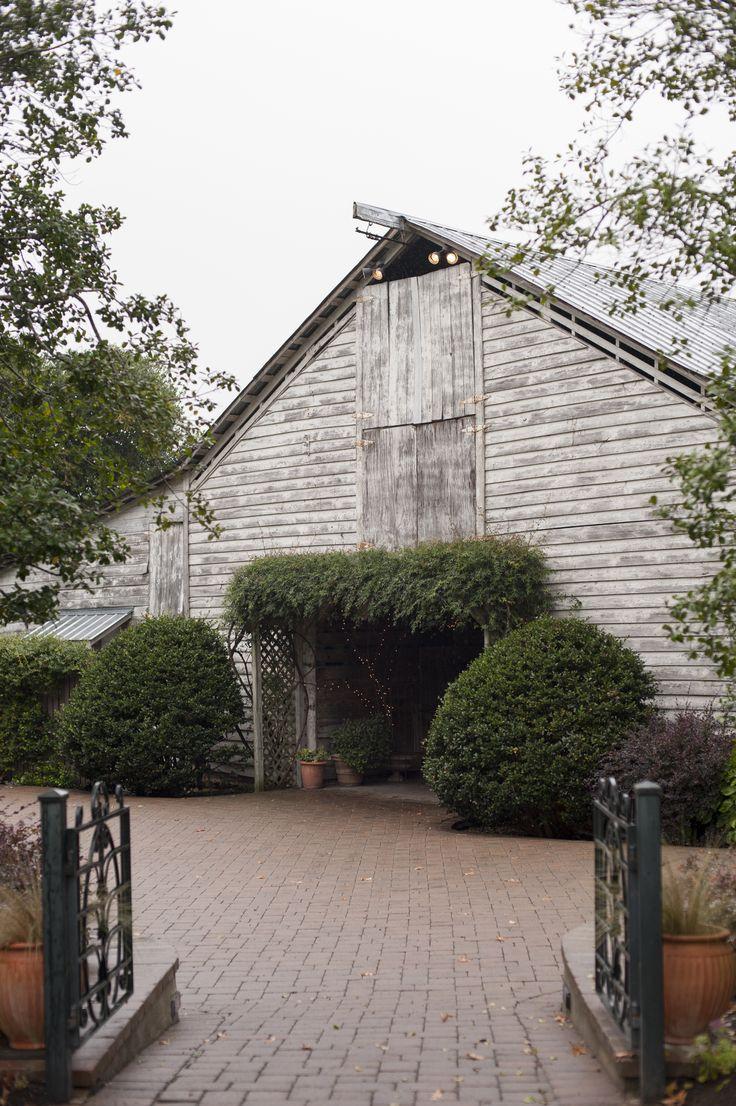 The Barn | Fearrington Village
