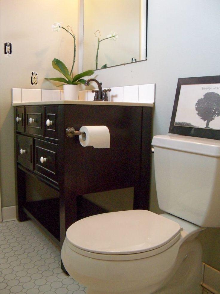 Allen Roth Bathroom Vanity Lowes