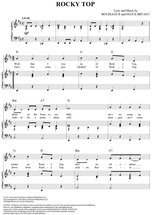 Nice 44 Best Folk Sheet Music Images On Pinterest Folk, Violin Sheet   Sample  Football Score