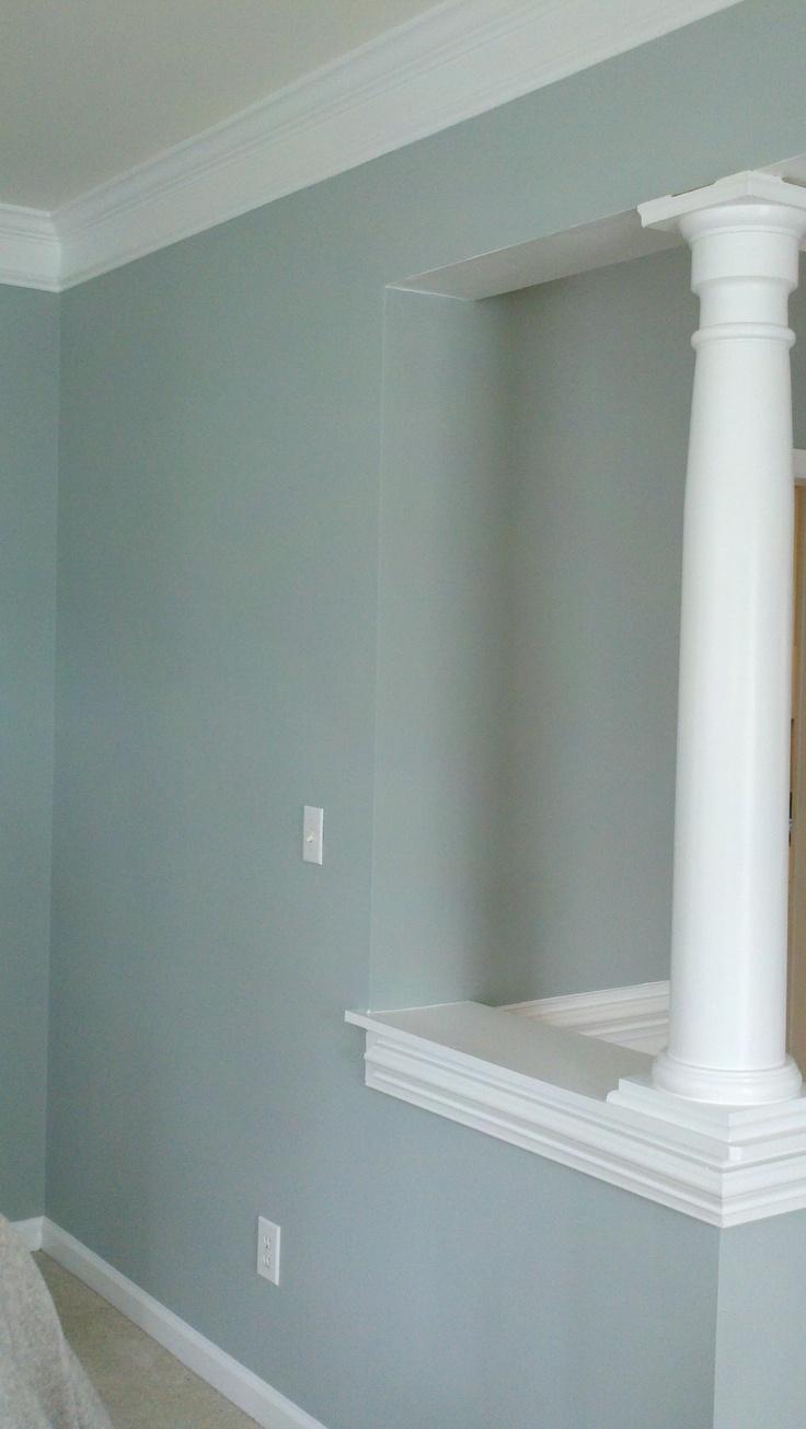 476 Best Robin S Egg Blue Bedroom Images On Pinterest