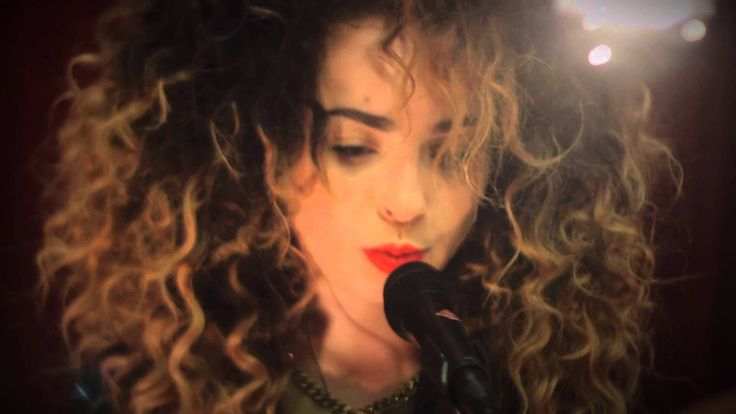 1000 images about music on pinterest ella eyre london grammar and