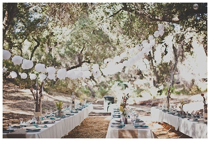 93 best images about rustic on pinterest wedding venues