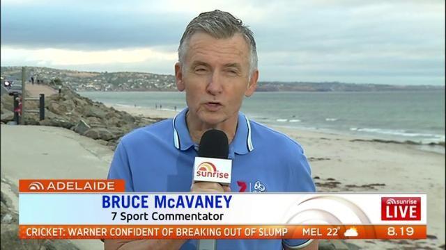 Image result for BRUCE MCAVANEY IMAGES