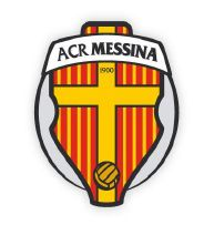 ACR MESSINA CALCIO  old logo