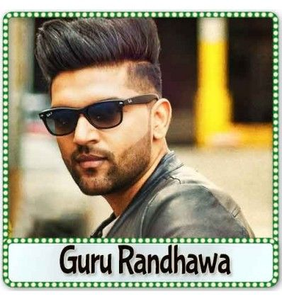 http://hindisongskaraoke.com/all-karaoke/3753-patola-punjabi-album-mp3-format.html  High quality MP3 karaoke track Patola from Punjabi Album and is sung by Guru Randhawa, Bohemia and composed by Preet Hundal