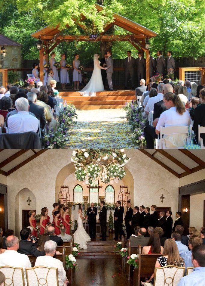 Spinelli S Wedding Venue Wedding Venues Halls Wedding Venues Indoor Hill Country Wedding Venues
