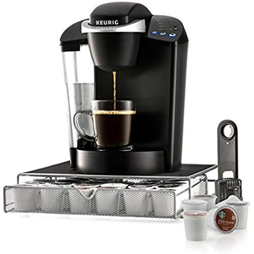 55 best capsule coffee machine images on pinterest coffee machines rh pinterest com
