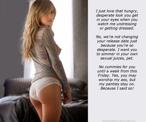 Margot Robbie Sex Clip In Wolf Of Wall Street  FREE VIDEO