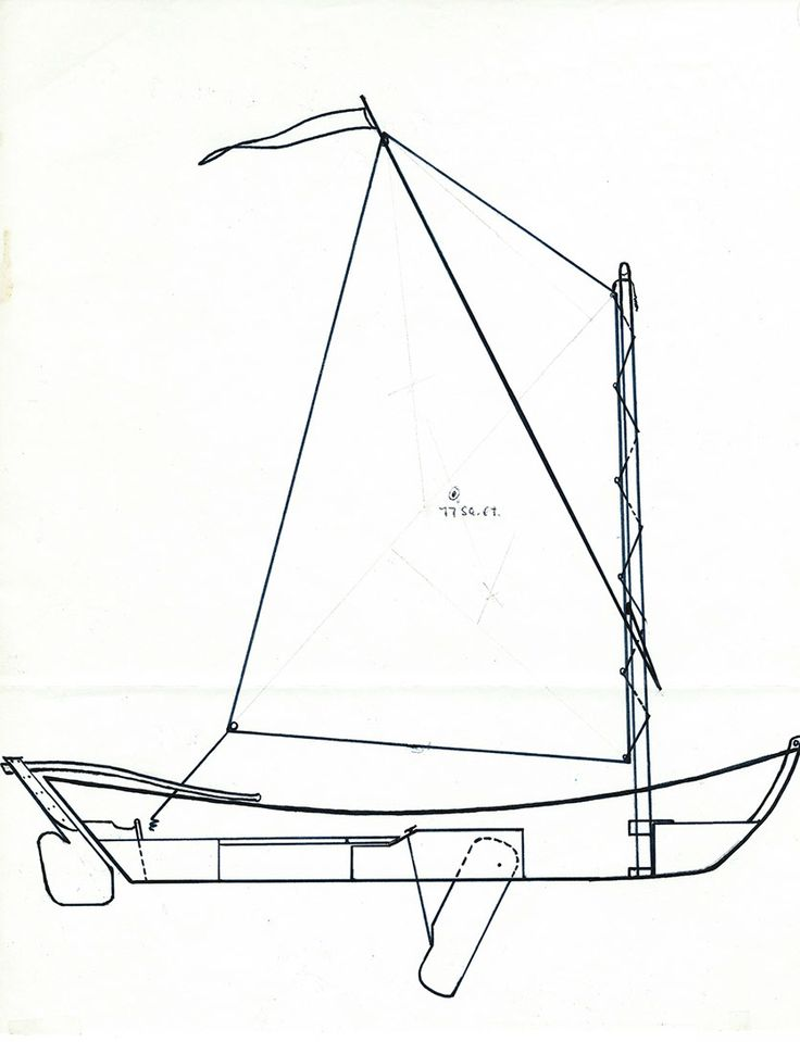 1000+ images about Boaty Stuff on Pinterest | Boats, Steamers and ...