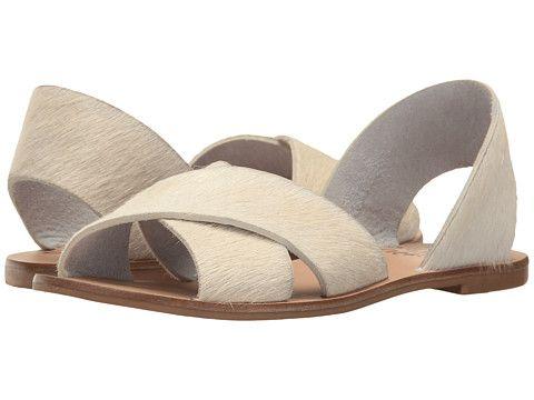 WARM CREATURE Kingsley. #warmcreature #shoes #sandals