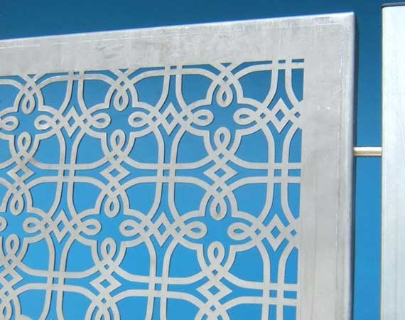 17 best images about metal laser cut screens on for Martin metal designs