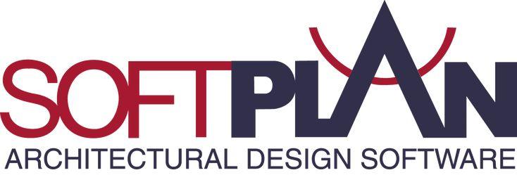 Google Home Design Software Software Architecture Design Software Design