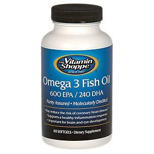 Best 25 omega 3 fish oil ideas on pinterest omega 3 oil for The vitamin shoppe omega 3 fish oil