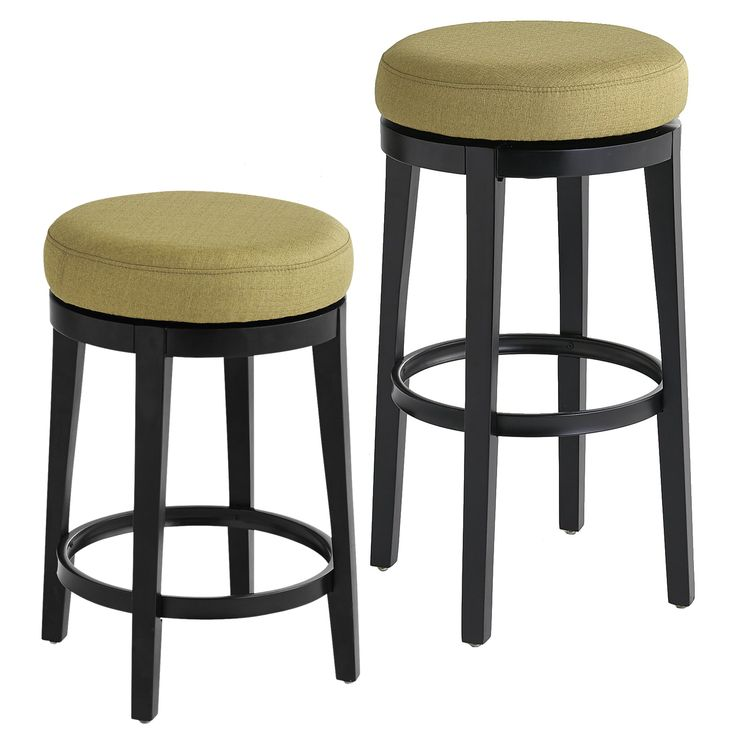 262 best chairs bar stools images on pinterest counter stools