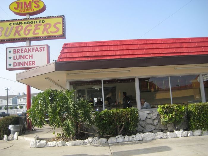 Image result for Jim's dui fries